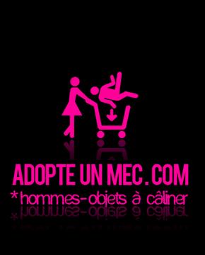 adopteunmec gratuit h les meilleurs site de rencontre francais gratuit